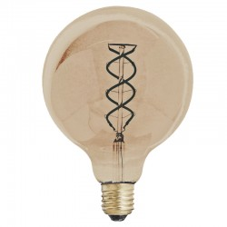 Ampoule LED Globe GM Twist...