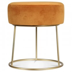 copy of Pouf tabouret Hobby...