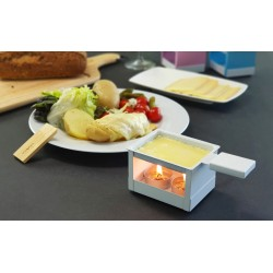 copy of YETI raclette...