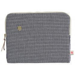 copy of Pochette John Polka S