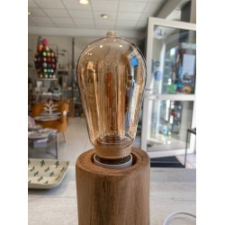copy of Ampoule Led Vintage...