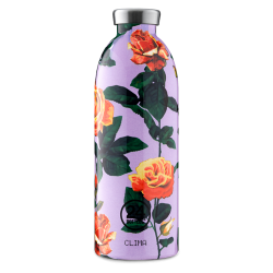 copy of Urban Bottle 250ML