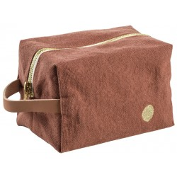 copy of Trousse cube iona...