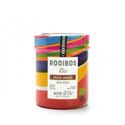 recharge rooibos epices...