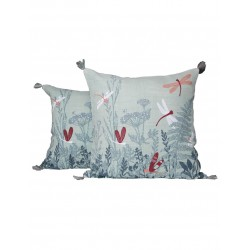 copy of Coussin Antibes...