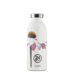 copy of Clima 24bottles 500ml